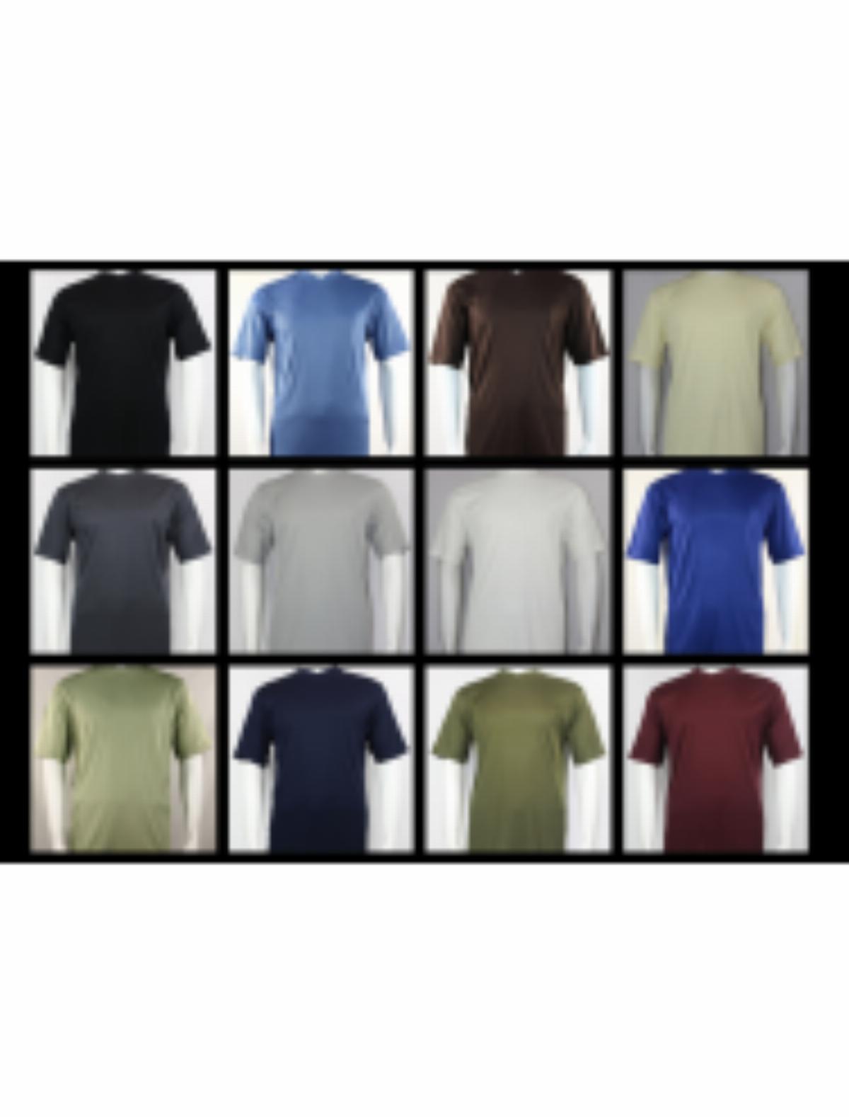 V_Neck_knit_shirts.png